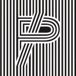 cropped-Logo-Arte-Legno-Paluselli-def.png