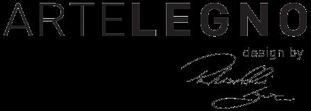 cropped-Logo-Arte-Legno-Paluselli-orizzontale-def.png